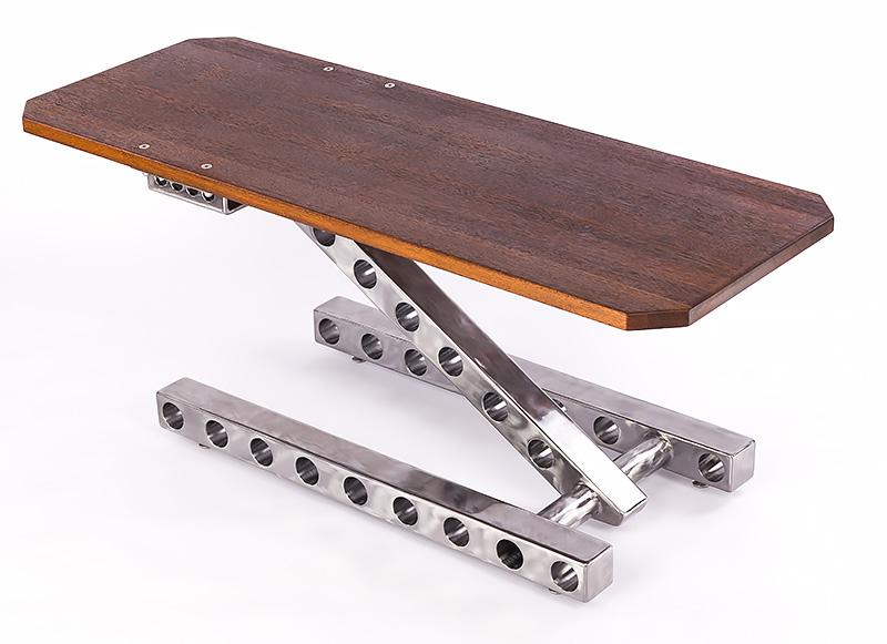 zdjecia-stolu-1