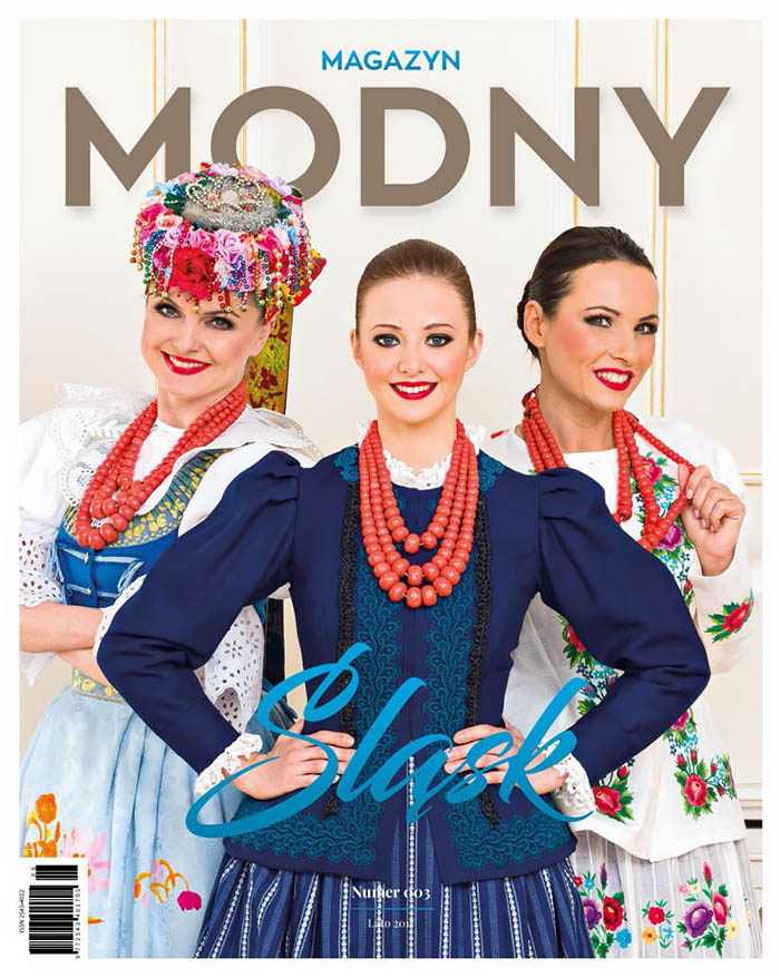 modny-slask-01