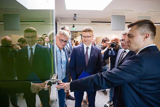 reportaz-otwarcie-firmy-czestochowa-04