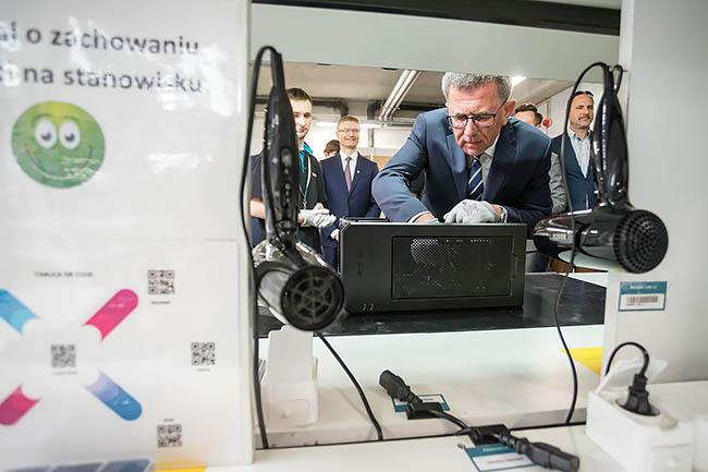 reportaz-otwarcie-firmy-czestochowa-12